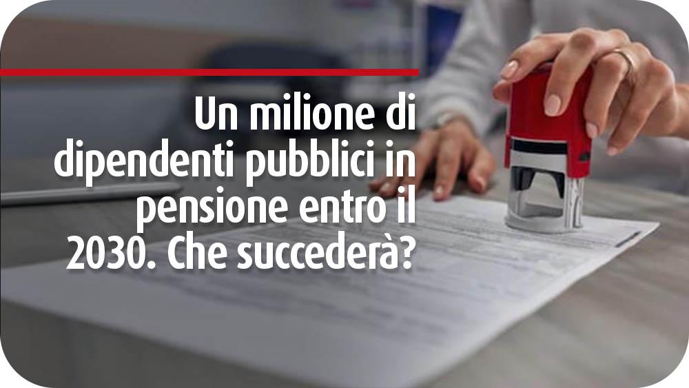 dipendenti-pubblici-in-pensione