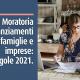 moratoria-2021