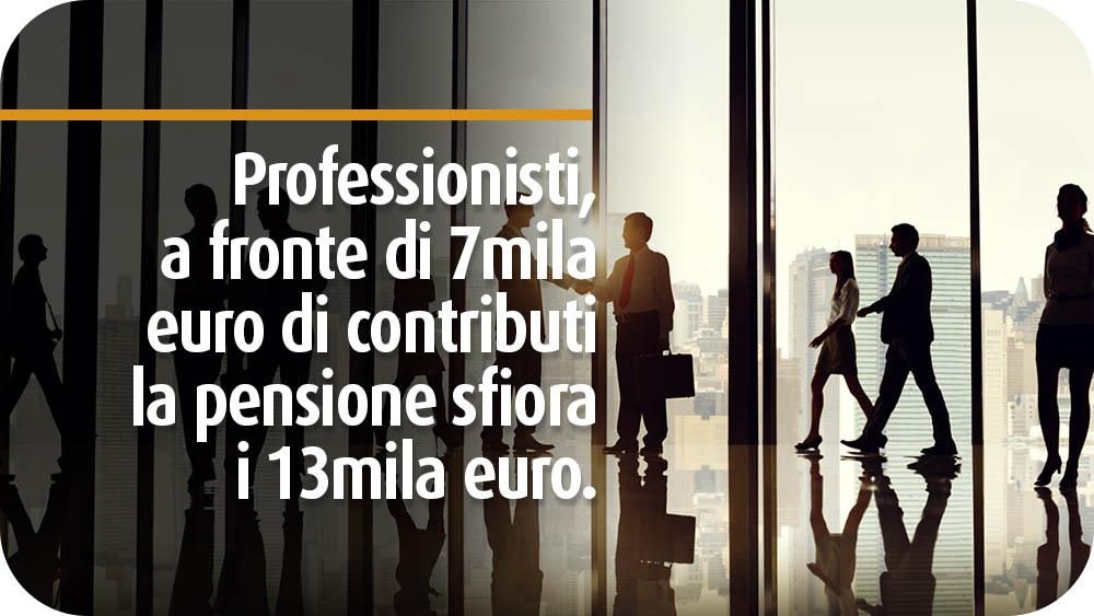 pensione-professionisti