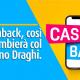 cashback-draghi