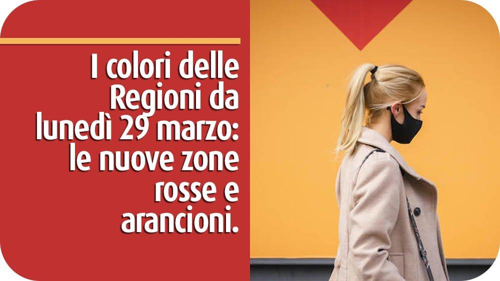 colori-regioni-marzo-2021
