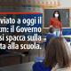 governo-scuola