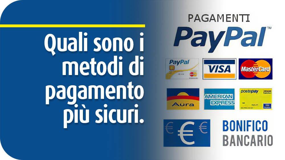 pagamenti-piu-sicuri