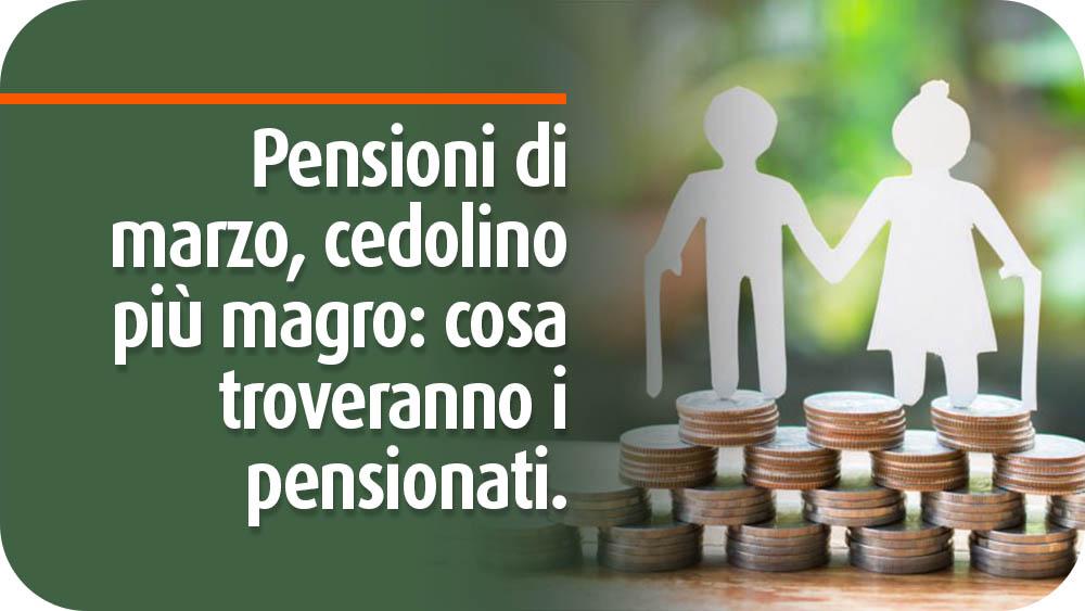 pensioni-marzo-2021