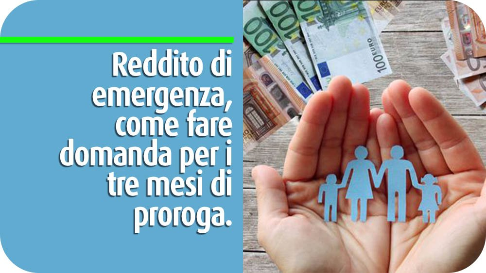 proroga-reddito-emergenza