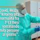 vaccinazione-rezza