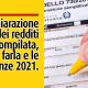dichiarazione-dei-redditi-precompilata-2021