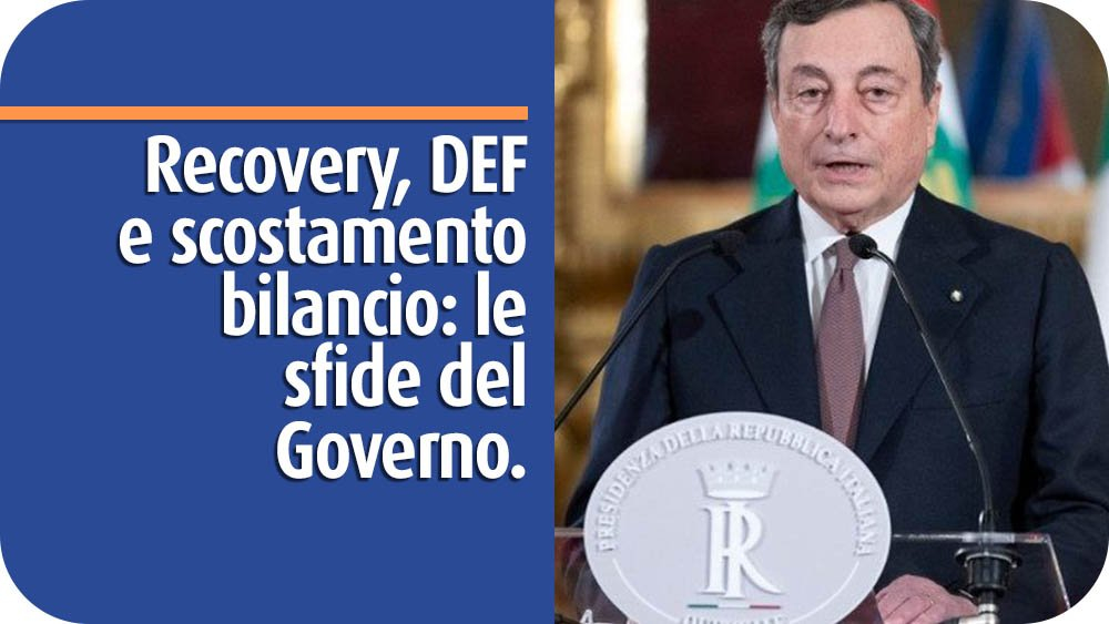 recovery-plan-draghi
