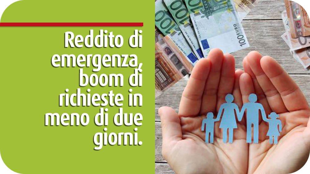 reddito-di-emergenza-2021