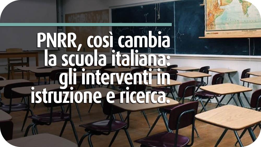 scuola-resilienza