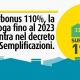 superbonus-proroga-2023