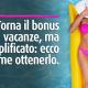 bonus-vacanza-2021