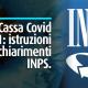 cassa-covid-inps