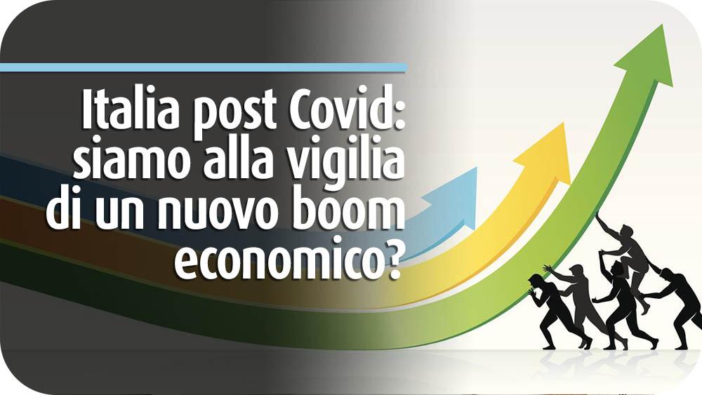 forse-nuovo-boom-economico