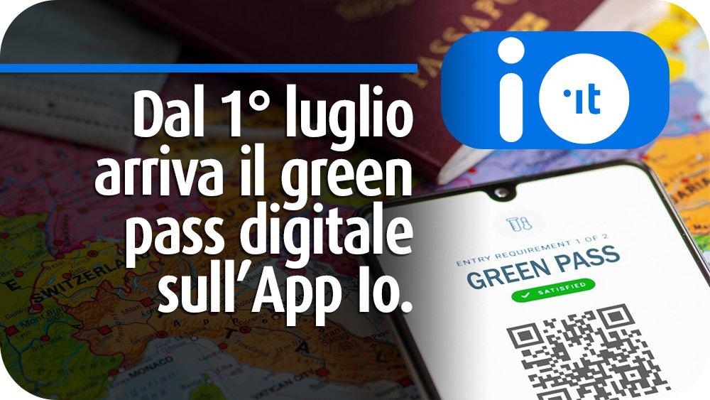 grenn-pass-app-io
