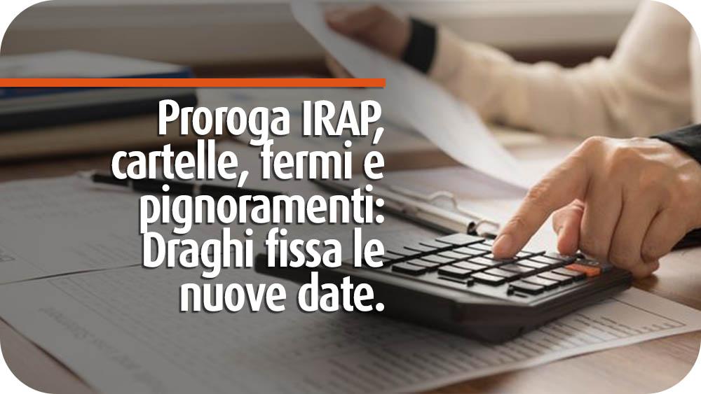 proroga-irap