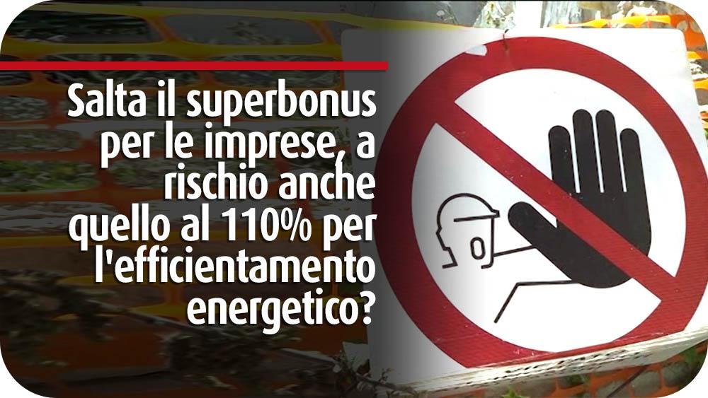 salta-il-superbonus