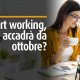 smartworking-da-ottobre