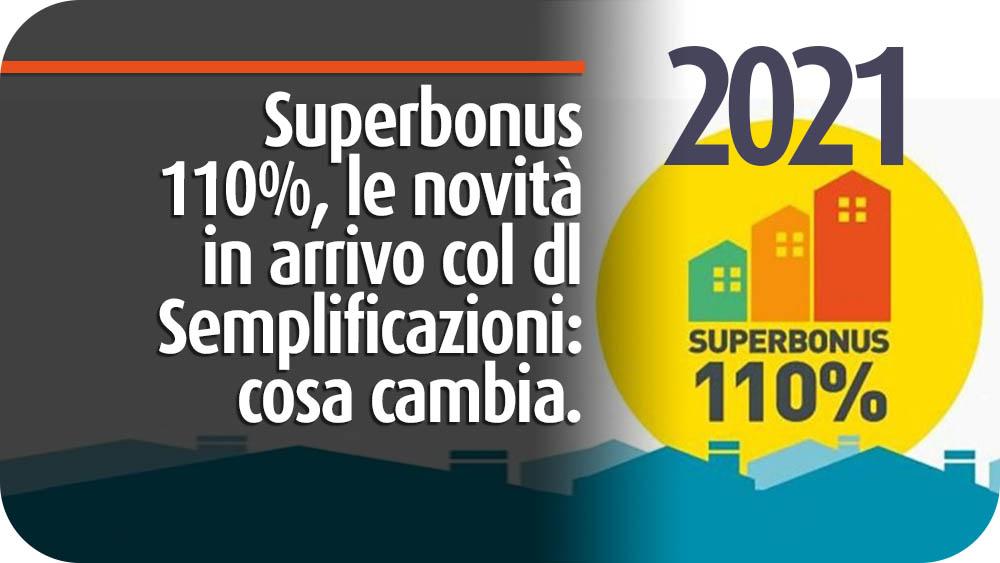 superbonus-110-2021-in-arrivo