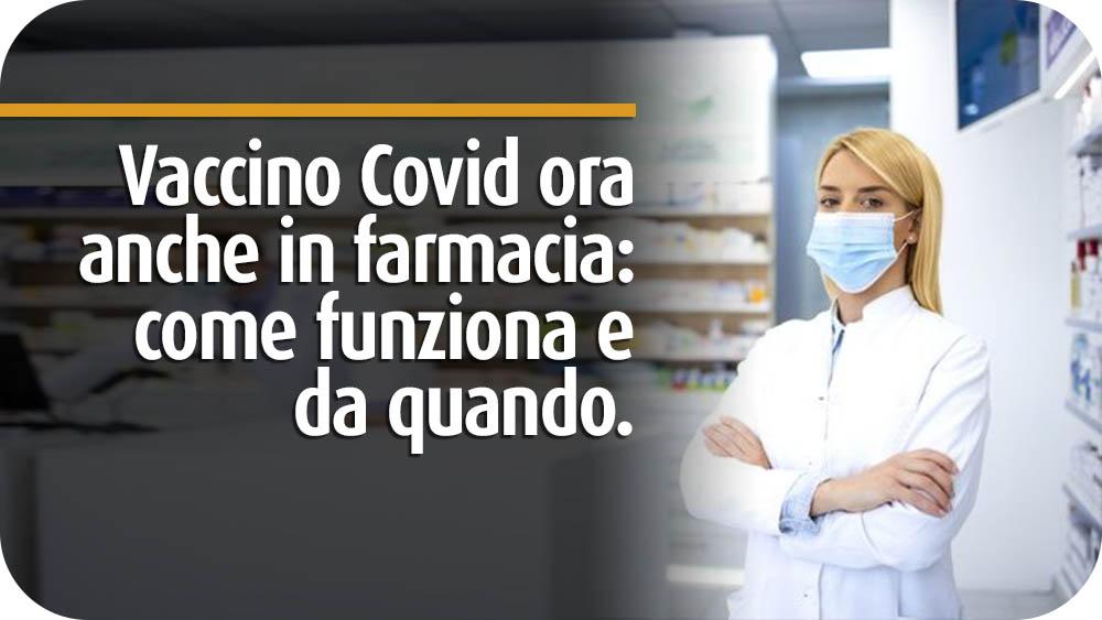 vaccino-in-farmacia