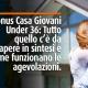 bonus-casa-giovani-under-36