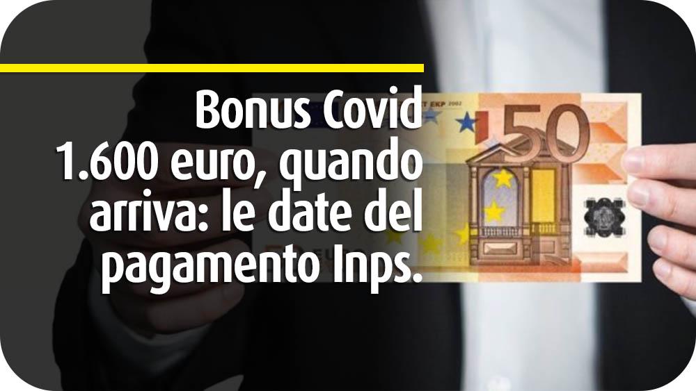 bonus-covid-1600-euro
