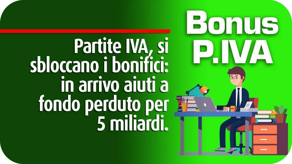 bonus-partite-iva
