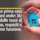bonus-prima-casa-under-35