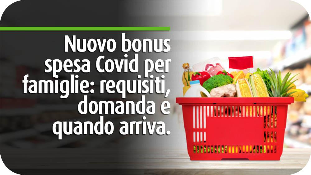 bonus-spesa-covid