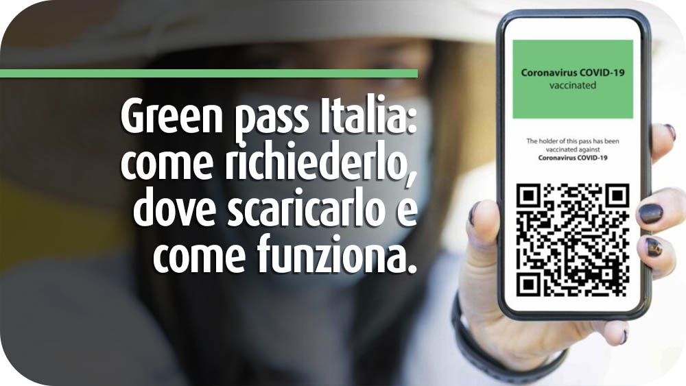 green-pass-attivo