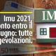 imu-2021