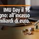 imu-day