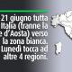 italia-verso-la-zona-bianca