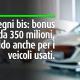 bonus-auto-2021