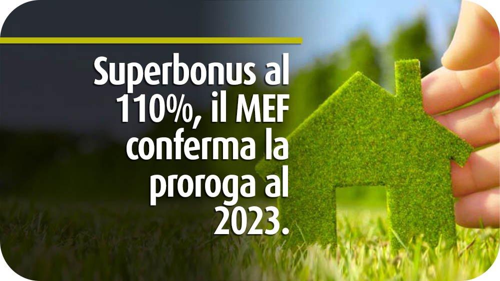 mef-conferma-superbonus-110