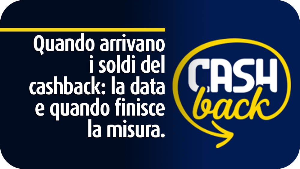 cashback-rimborsi-2021