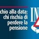 inps-richio-pensione
