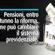 riforma-pensioni-2021