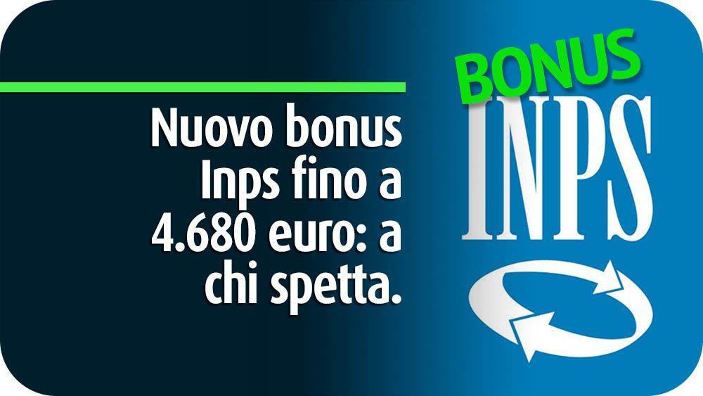 bonus-inps-settembre-2021