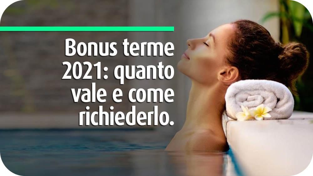 bonus-terme-2021