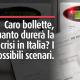 caro-bollette-possibili-scenari