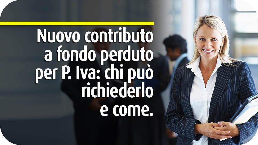 contributo-partite-iva
