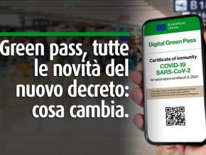 green-pass-novita-decreto
