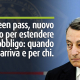 green-pass-nuovo-decreto