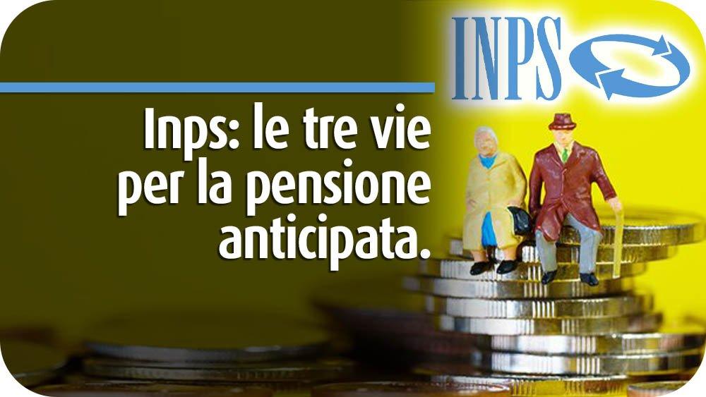 inps-pensione-anticipata