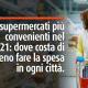 supermercati-convenienti
