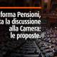 avviata-riforma-pensioni