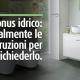 bonus-idrico