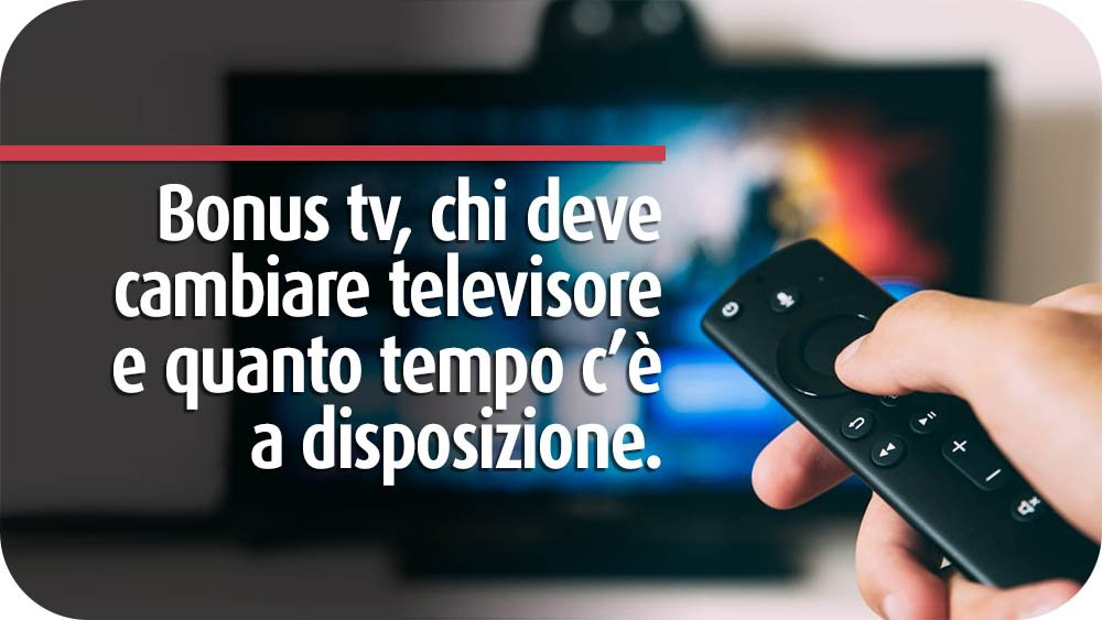 bonus-tv-02
