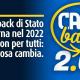 cashback-ritorna-2022